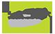 Block system – Creatori di sicurezza Logo